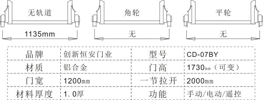 产品参数CD-07BY.jpg